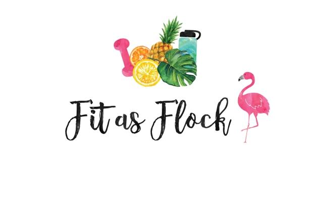 Fit as Flock