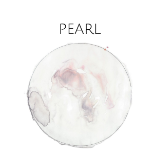 Gemstone Personality Test | Pearl Gem Stone
